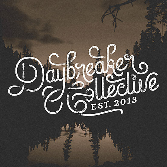 DAYBREAKER COLLECTIVE