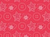 Holiday Treats Pattern