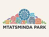 MtatsmindaPark