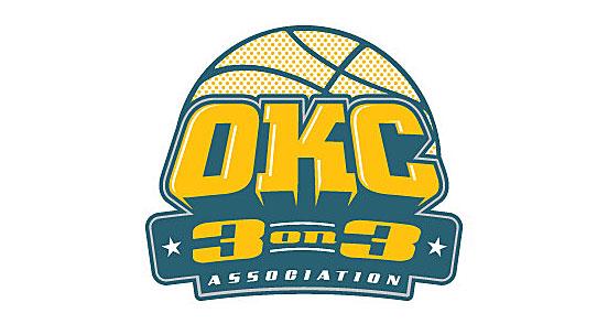 OKC 3on3