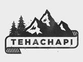 Tehachapi Again