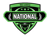 True Lacrosse National