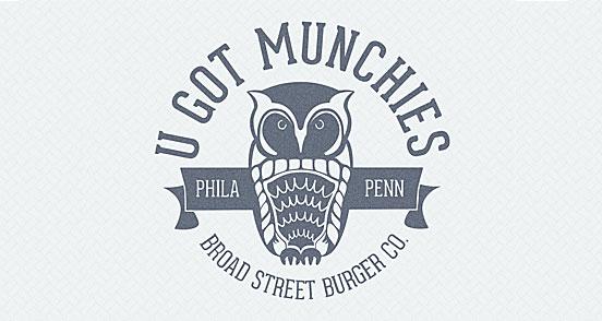 U Got Munchies