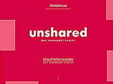 Unshared