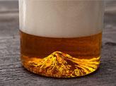 3D Oregon Tallest Peak