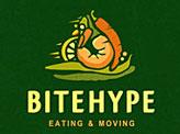 Bitehype