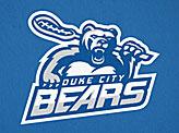 Duke City Bears