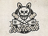 Evil Tooth