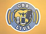 GBB Live Podcast