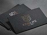 Kinglike