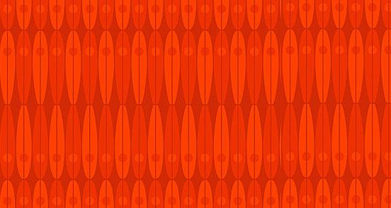 Longboard Pattern