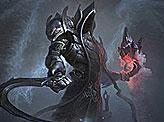 Mathael Reaper of Souls