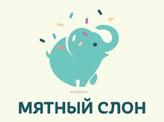 Mint Elephant