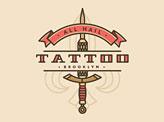 All Hail Tattoo