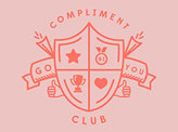 Compliment Club