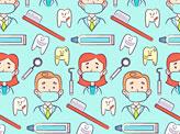 Dentist Pattern