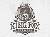 King Fox Brewery