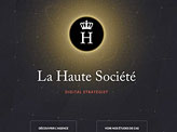 La Haute Societe