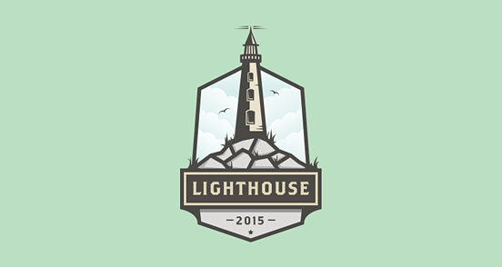 Lighthouse Fun