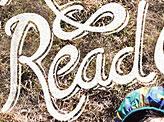Read Early Read Often