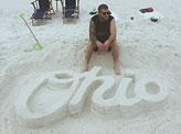 Sand Serif