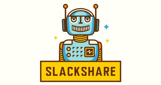 Slackshare