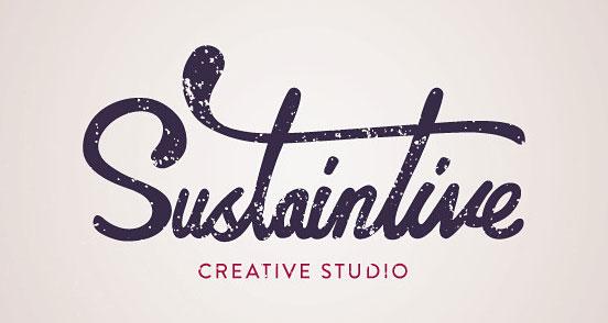 Sustaintive