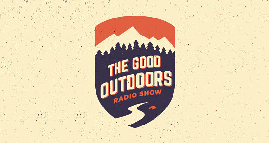 The Good Outdoors