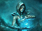 The Watercaster