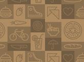 Amorcito Pattern