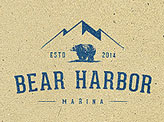 Bear Harbor