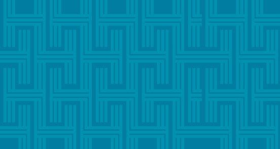 Brandhack Pattern