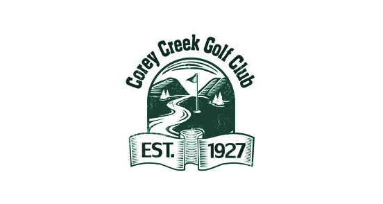 Corey Creek Golf Club