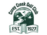 Corey Creek Golf Club