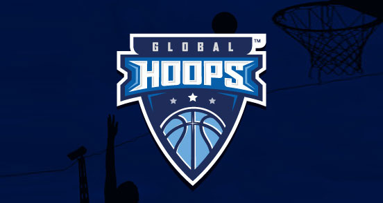 Global Hoops Basketball
