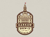 Hankow Brew Co