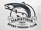 Manistique Area Sport Fishing Club