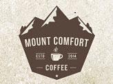 Mount Comfort Coffee