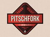Pitschfork