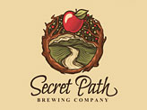 Secret Path Brewery