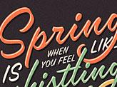 Sivellin Typeface
