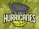 Tallahassee Hurricanes