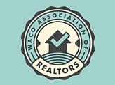 Waco Association of Realtors