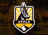 Avala SkyTrail