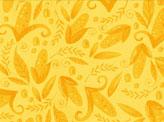 Cornpops Pattern