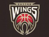 Dayton Wings