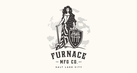 Furnace MFG Co