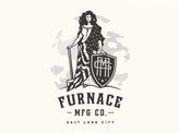Furnace MFG Co