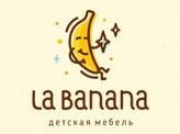 La Banana