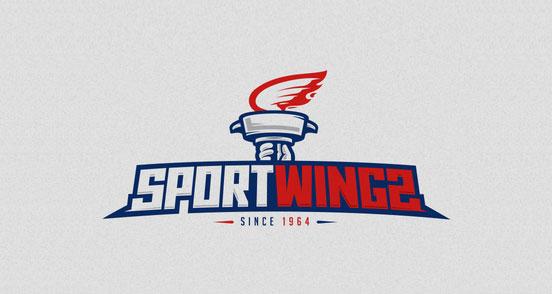 Sporwings